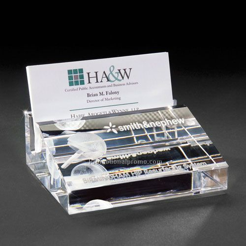 3d crystal business card holder china wholesale ns388847 3d crystal business card holder colourmoves
