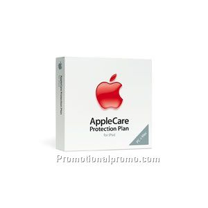 AppleCare Protection Plan for iPod - French