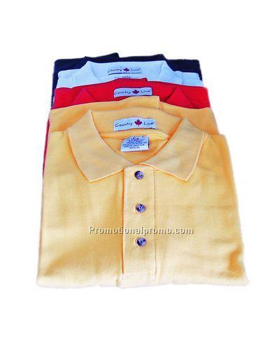 Golf shirts china wholesale pag89751 for Bulk golf shirts wholesale