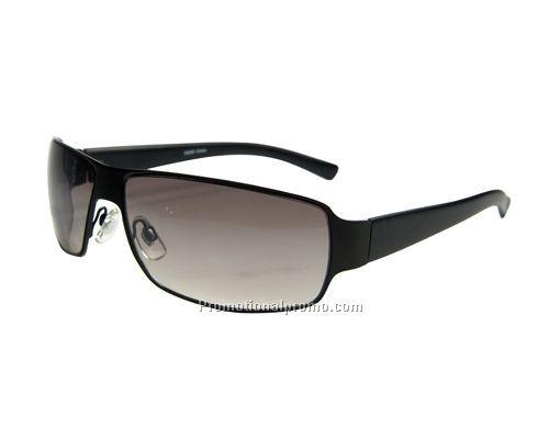 wooden sunglasses wholesale