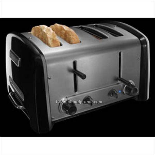 KitchenAid Pro Line Silce Toaster Wholesale China KitchenAid