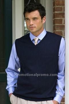 Milano Knit Sweater Vest China Wholesale Vam93141
