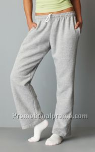 f93210ce25ac OPEN BOTTOM SWEATPANTS WITH POCKETS China Wholesale