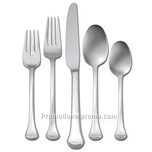 Othenia 20pc Place Setting