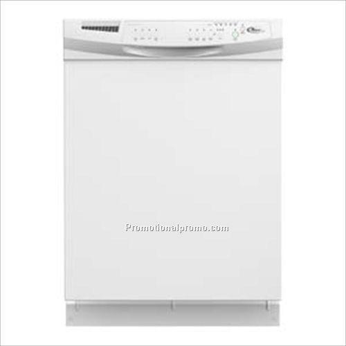 Whirlpool dishwasher white china wholesale wcw109718 - Whirlpool discount ...