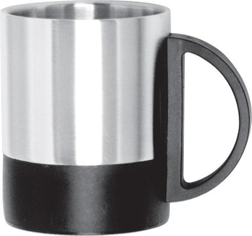 Stainless Steel Coffee Mug Whole China Ideas Sourcing