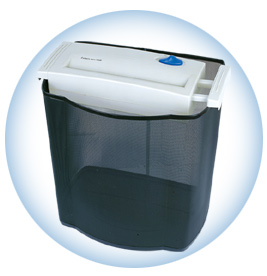 cheap paper shredder malaysia Destroy all of your sensitive data reliably and safely by using one of the paper shredder machines we have on offer from large office style shredders to smaller cross cut shredders, we are sure to have a tool to suit your needs.