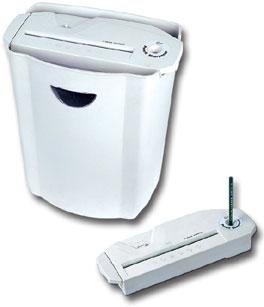 cheap paper shredder asda Paper shredder reviews  fellowes powershred 63cb cross cut shredder tested october 2017 £15995 checkbox compare 73 100 rexel rex823.