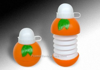 Water Bottle Polycarbonate Yukon Aleutian 22 Oz China