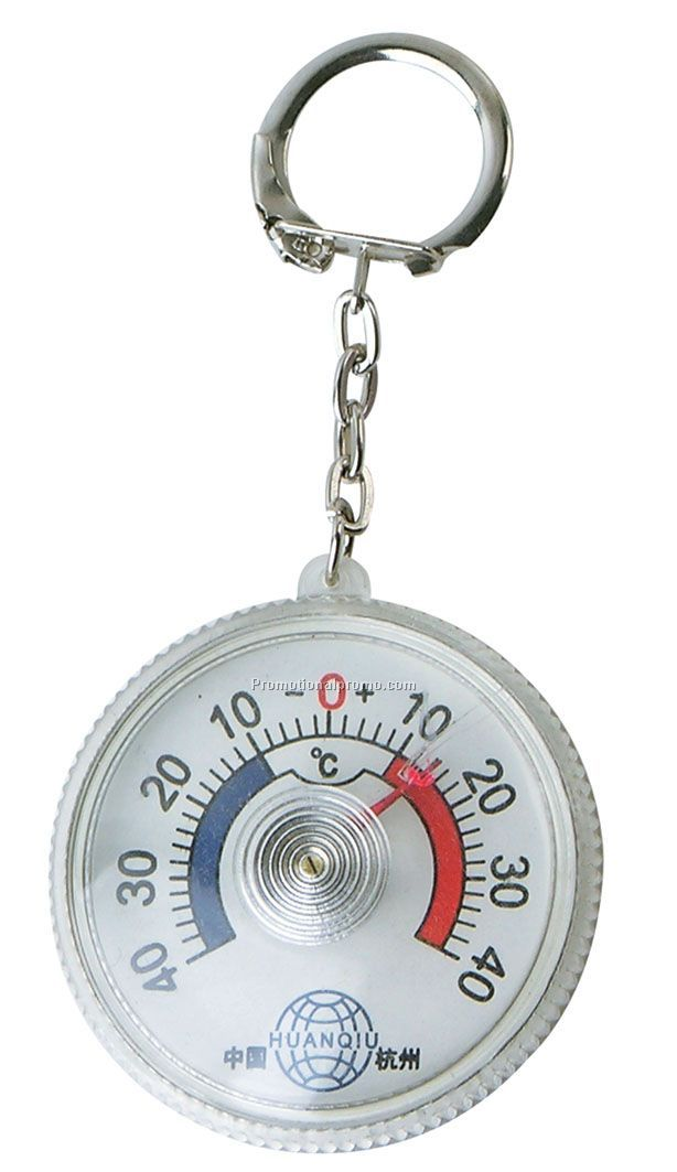 Thermometer China Wholesale Thermometer Page 2