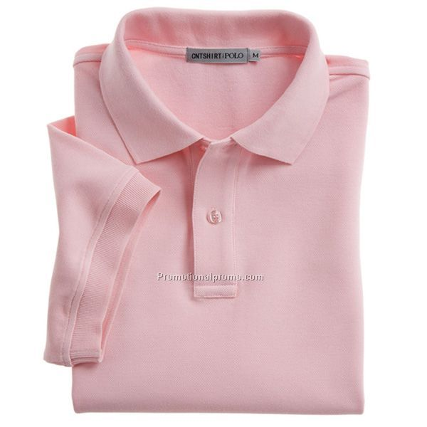 Polo t shirt china wholesale pts902275 for Custom tailored polo shirts