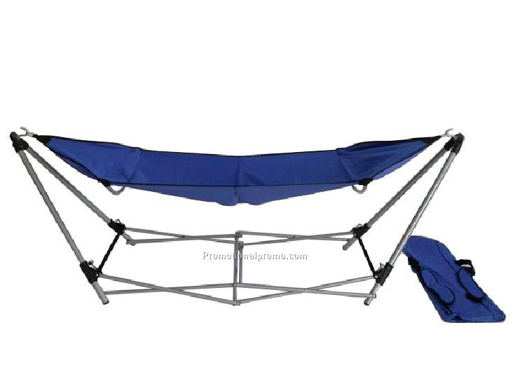 Folding Hammock - Folding Hammock China Wholesale