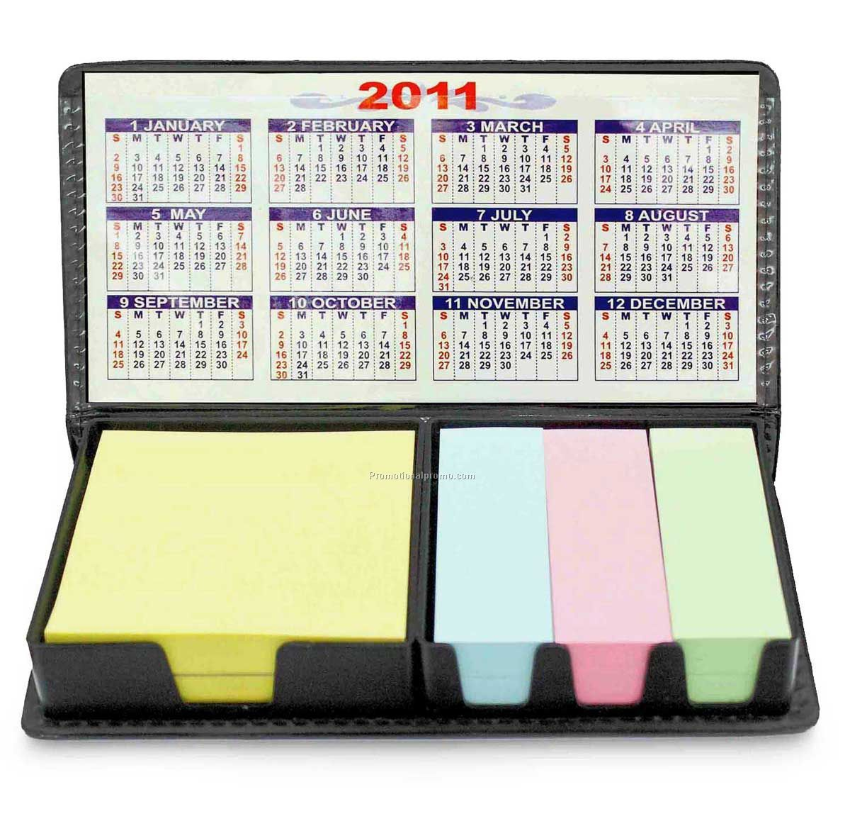 Sticky note memo pad china wholesale sticky note for Construction organizer notebook
