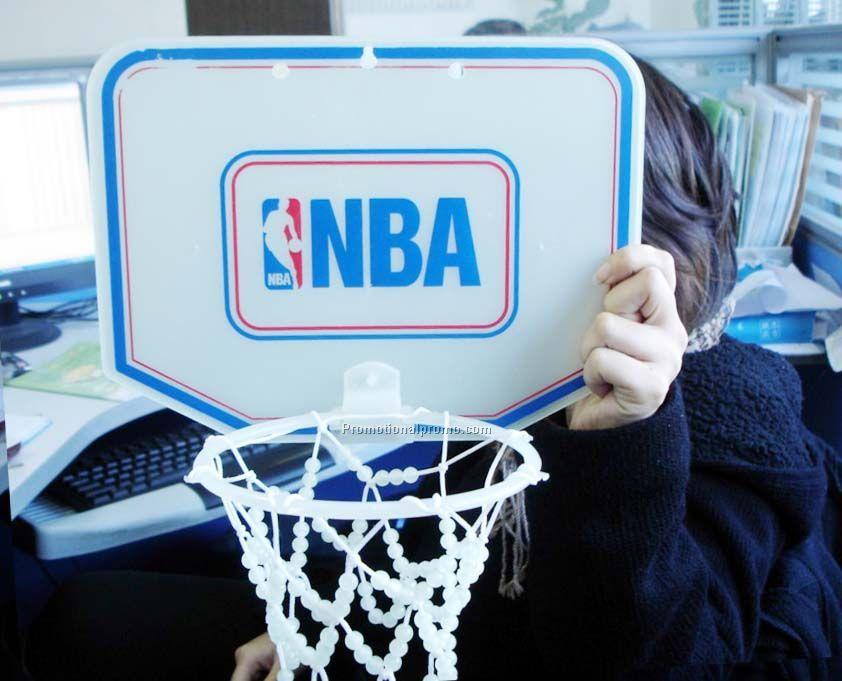 Mini Basketball Hoop China Wholesale Mbh100163