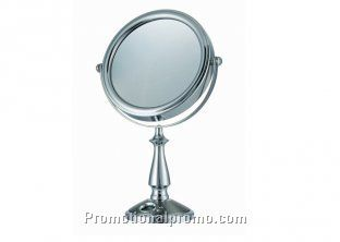 LED mirror / lightup makeup mirror