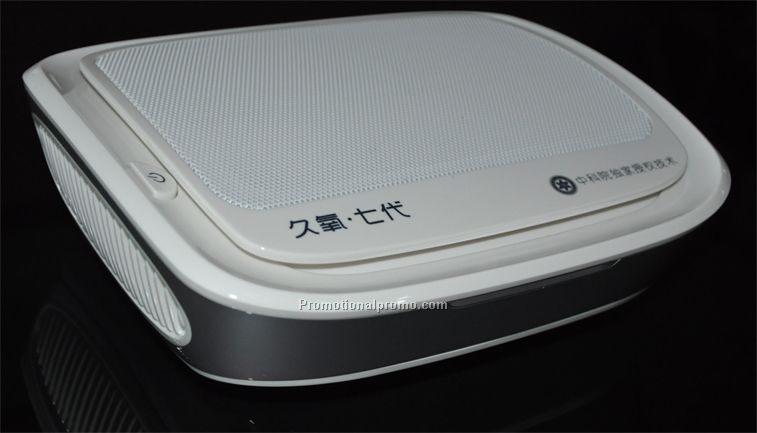 Custom Made Air Cleaners : Car air purifier china wholesale ca